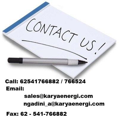 kontak_karyaenergi1